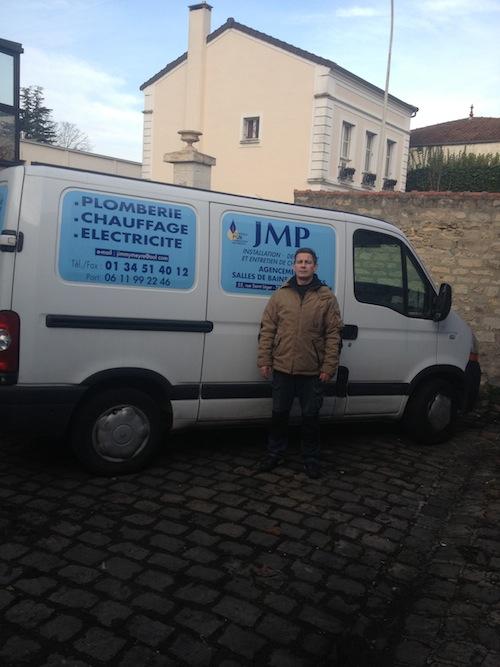 JMP78